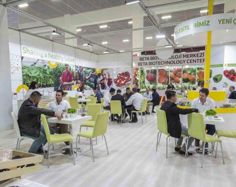 growtech fair 2