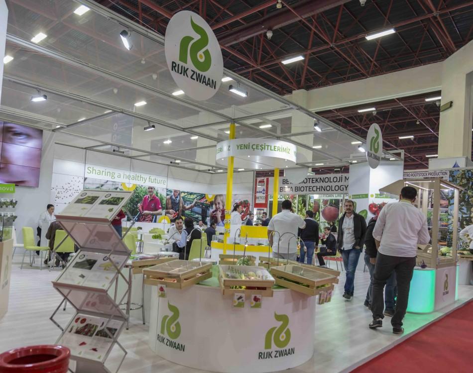 growtech fair 3